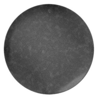 Metal 3 plate
