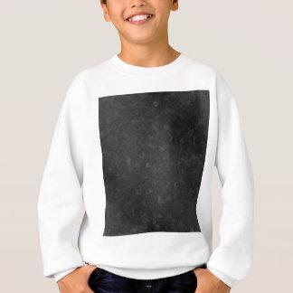 Metal 3 sweatshirt