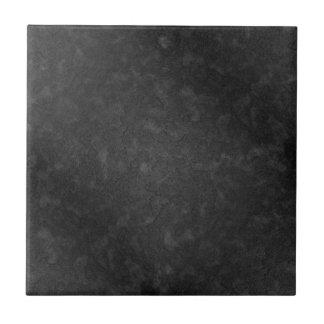 Metal 3 tile