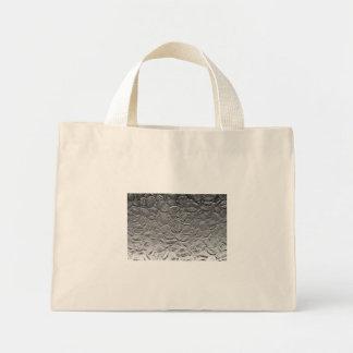 Metal Coffee Beans Tote Bag