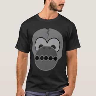 metal gorilla T-Shirt