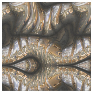 Metal Love 1- 6 Options Fabric