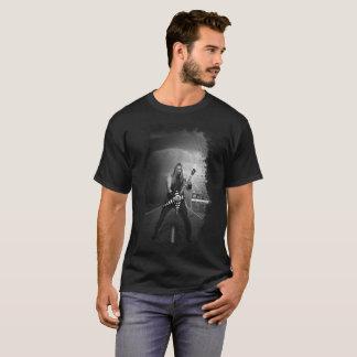 Metal Master Z.W. T-shirt