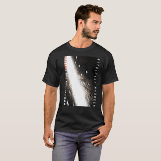 Metalcore v2 T-Shirt