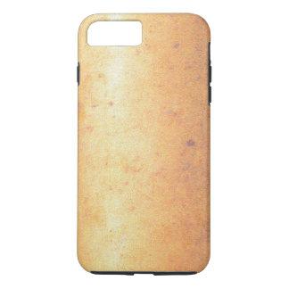 Metallic Golden Copper Tones Case-Mate iPhone Case