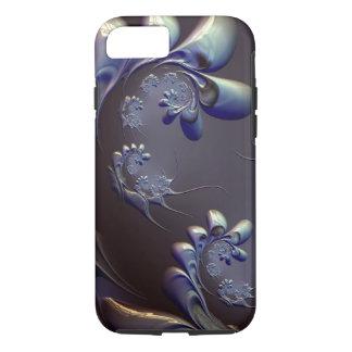 Metallic iPhone 7 Case