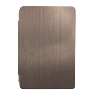 Metallic Smoke iPad Mini Cover