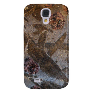 Metamorphic Rock Galaxy S4 Phone Cover Galaxy S4 Cases
