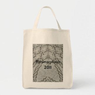 Metamorphosis KAL bag