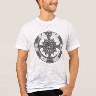 Metaphysica T-Shirt