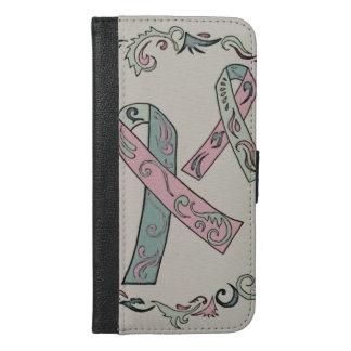 Metastatic Breast Cancer Ribbons