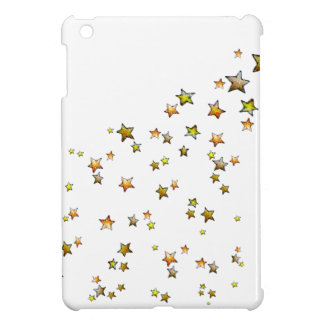 Meteor iPad Mini Case