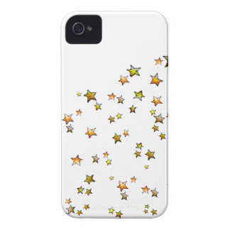 Meteor iPhone 4 Case-Mate Case