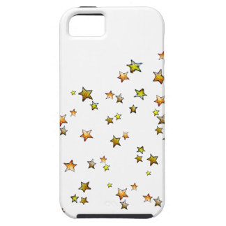 Meteor iPhone 5 Case