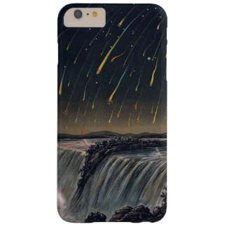 Meteor Shower/Shooting Star Smartphone Case