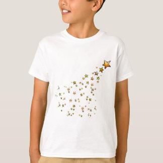 Meteor T-Shirt