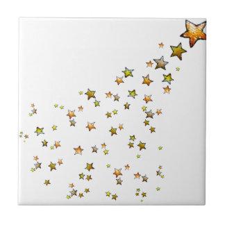 Meteor Tile