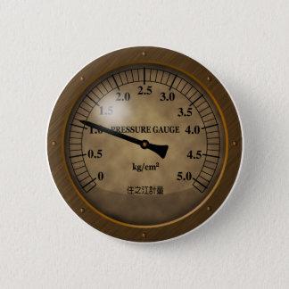 meter1 2 inch round button