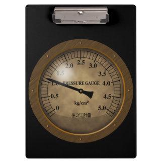 meter1 clipboard