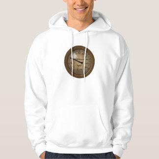 meter1 hoodie