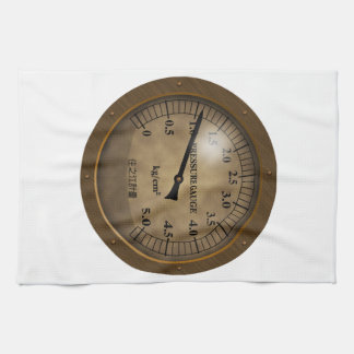 meter1 kitchen towel