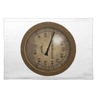 meter1 placemat