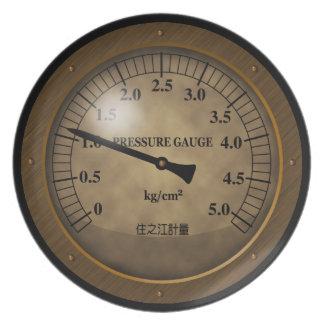 meter1 plate