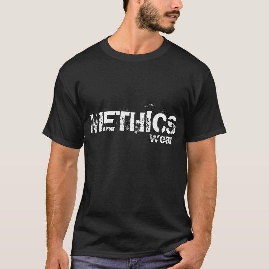Methics Wear T-Shirt