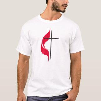 Methodist Church T-Shirt