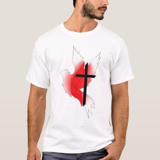 Methodist Dove T-Shirt