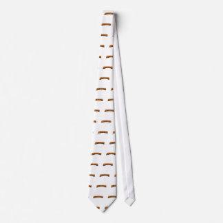 Methodist Tie