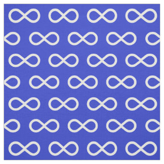 Metis Fabric Metis Flag Fabric Aboriginal Fabric
