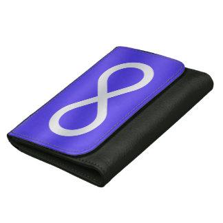 Metis Flag Wallet Custom Metis Flag Wallets Gifts