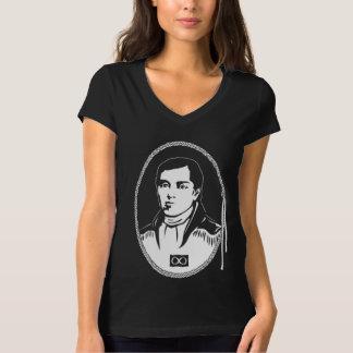 Metis Hero Shirt Cuthbert Grant Metis T-shirts
