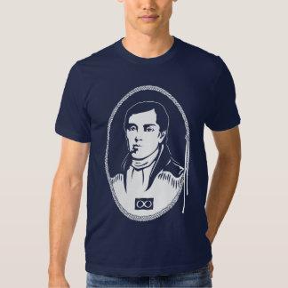 Metis Pride T-shirt Cuthbert Grant Metis Shirts
