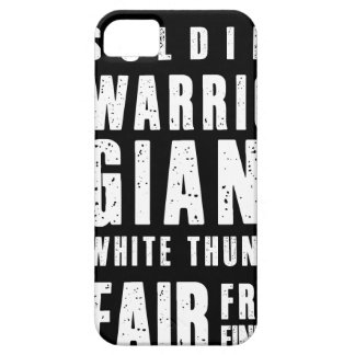 Metro Style,Personalized Name Meaning iPhone Case. iPhone 5 Covers
