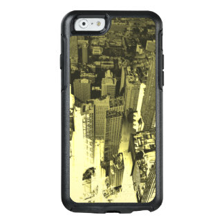 Metropolis IV OtterBox iPhone 6/6s Case