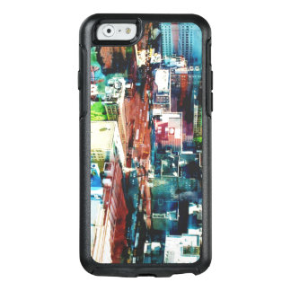 Metropolis OtterBox iPhone 6/6s Case