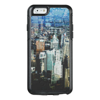 Metropolis VIII 2 OtterBox iPhone 6/6s Case