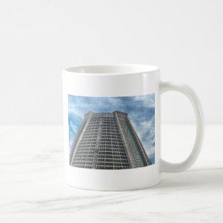 Metropolitan Cathedral Rio de Janeiro Brazil Coffee Mug