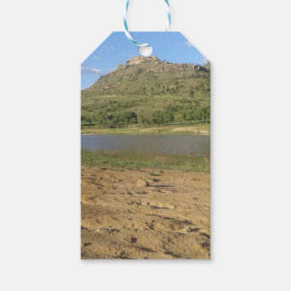Meulspruit Dam 1 Gift Tags