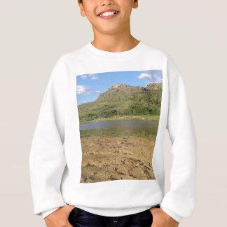 Meulspruit Dam 1 Sweatshirt