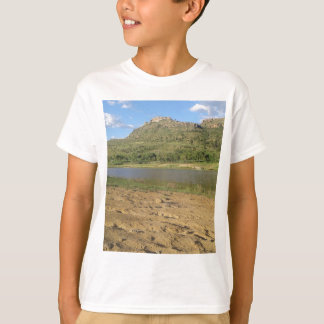 Meulspruit Dam 1 T-Shirt