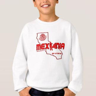 MEXI4NIA SWEATSHIRT