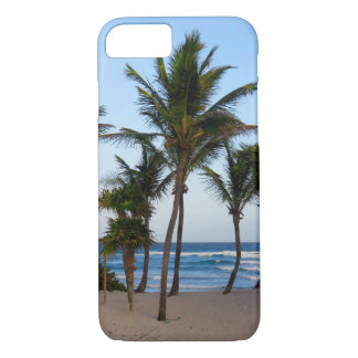 Mexican Beach - Phon Puts iPhone 8/7 Case