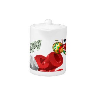 Mexican Cinco De Mayo Chilli Pepper Design