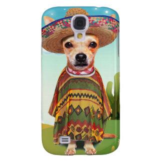 Mexican dog ,chihuahua