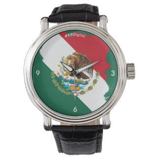 Mexican Watch