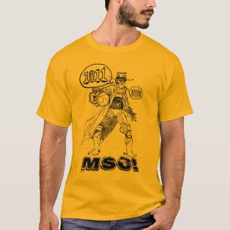 MexicanSadness T-Shirt