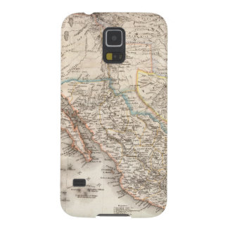 Mexico 8 cases for galaxy s5